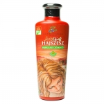 Wcierka LADY BANFI 250ml